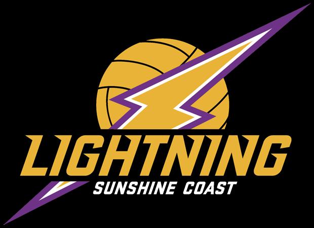 Sunshine Coast Lightning