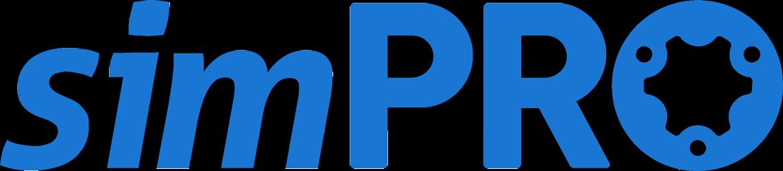 simPRO