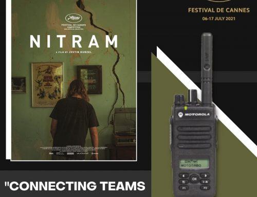 'Nitram' Film   Film Industry Comms